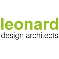 Leonard Design Architects