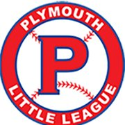 Plymouth Little League