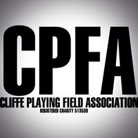 Cliffe Playing Field Association