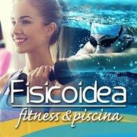 Fisicoidea Fitness & Piscina