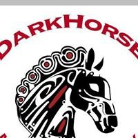 Dark Horse Massage Therapy