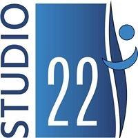 Fitness - Studio 22