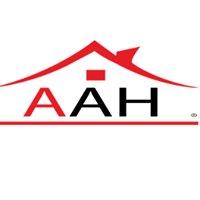 Australian Affordable Housing