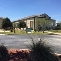 Deltona City Hall