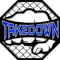 Takedown Martial Arts And Fitness Academy