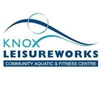 Knox Leisureworks