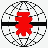 Judo Club Kurihara