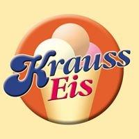 Krauss Eis
