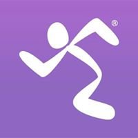 Anytime Fitness - Robinson
