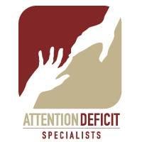 CEPD Psychological Services/Attention Deficit Specialists