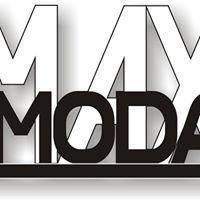 Dance and Fashion school MAX MODA