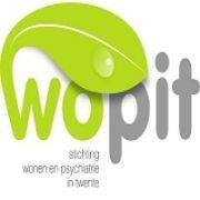 Stichting WOPiT