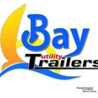 Bay Utility Trailers, INC