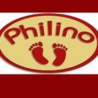 Philino