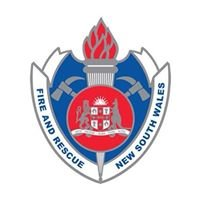 Merrylands Fire Station