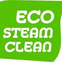 Eco-Steam Clean