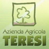 Azienda Agricola Teresi