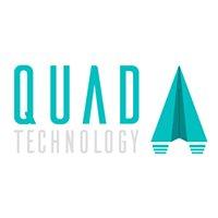 Quad Technology