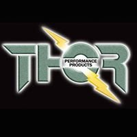 THOR PERFORMANCE PRODUCTS