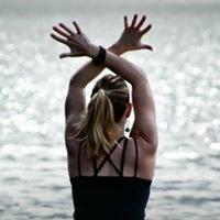 Still Hearts YogaFaith