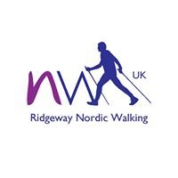 Ridgeway Nordic Walking Herts Beds & Bucks