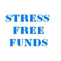 Stress Free Funds