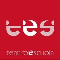 teatroescuola
