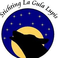 St La Gula Lupis