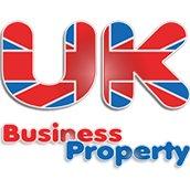 UK Business Property