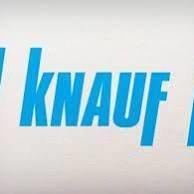 Knauf Iphofen