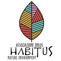 Associazione Habitus Onlus