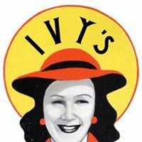 IVY'S Vintage Cafe & Diner