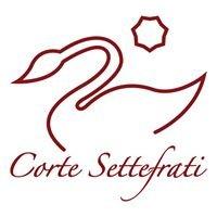 Agriturismo Corte Settefrati