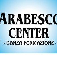 Arabesco Center Danza Formazione