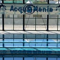 Piscine Acquamania Isili