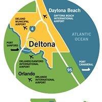 Deltona Means Business