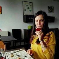 Nutrizionista Claudia Arganini