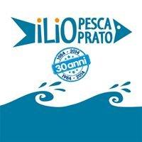 Iliopesca Prato
