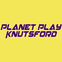 Planet Play Knutsford
