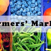 Toowoomba Markets
