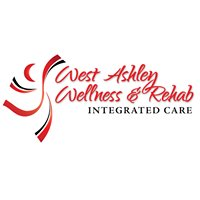 West Ashley Wellness & Rehab