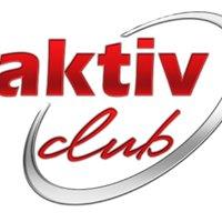 MTV Aktiv Club
