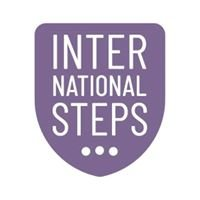 International Steps