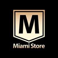 Miami Store