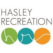 Hasley Recreation, Inc.