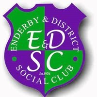 Enderby & District Social Club