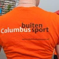 Columbus Buitensport