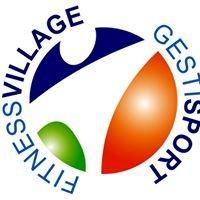 Bresso Fitness Village Gestisport