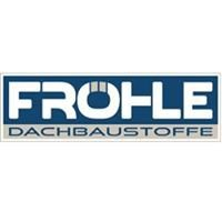 Fröhle Dachbaustoffe GmbH