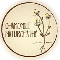 Chamomile Naturopathy